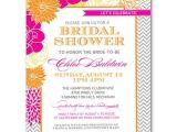 Downloadable Bridal Shower Invitations Bridal Shower Invitations Printable Free