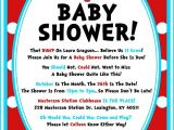 Dr Seuss Baby Shower Invitations Target Dr Suess Baby Shower Invite
