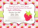 Drop Off Party Invitation Wording Drop Off and Quotes Quotesgram