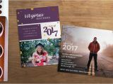 Dual Graduation Party Invitations Graduation Archives the event Party Idea Blog