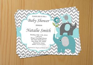 Easy to Make Baby Shower Invitations Create Easy Baby Shower Invites Free Templates