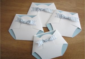 Easy to Make Baby Shower Invitations Diy Baby Shower Invitations and Get Ideas How to Make Easy