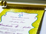 Egyptian Party Invitations Enchanted Expectations Egyptian Invitations