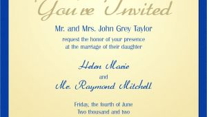 Electronic Bridal Shower Invitation Templates Electronic Invitation Template