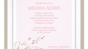 Electronic Bridal Shower Invitations Bridal Shower Invitations Bridal Shower Invitations