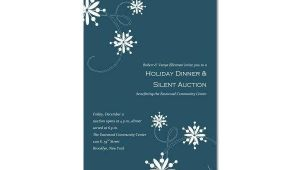 Electronic Christmas Party Invitations Electronic Christmas Party Invitations A Birthday Cake