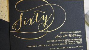 Elegant 60th Birthday Invitation Wording 10 Elegant Birthday Invitations Ideas – Wording Samples