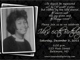 Elegant 60th Birthday Invitation Wording Surprise 60th Birthday Party Invitations Template