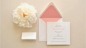 Elegant Baby Shower Invitations for Girls Elegant Baby Shower Invitations Dolanpedia Invitations Ideas