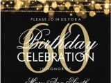 Elegant Birthday Invitation Template 49 Birthday Invitation Templates Psd Ai Word Free