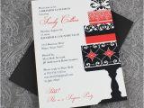 Elegant Birthday Invitation Template Elegant Birthday Cake Invitation Template Download Print