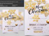 Elegant Christmas Party Invitation Template Free Download 22 Best Editable Party Invitation Templates In 2019 Colorlib