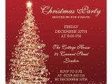Elegant Christmas Party Invitation Template Free Download 25 Printable Christmas Invitation Templates In