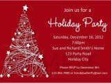 Elegant Christmas Party Invitation Template Free Download Christmas Party Invitation Free Download Invitations