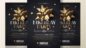 Elegant Party Invitation Template 40 Invitation Templates Free Psd Vector Eps Ai