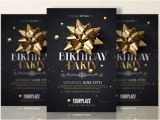 Elegant Party Invitation Templates 40 Invitation Templates Free Psd Vector Eps Ai