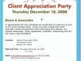 Email Birthday Invitations with Photo Christmas Party Email Invitations Cimvitation