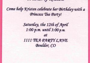 Email Birthday Invitations with Photo Email Party Invitations Party Invitations Templates