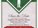 Employee Appreciation Party Invitation 43 event Invitation Templates Psd Ai Free Premium