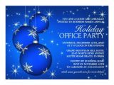 Employee Christmas Party Invitation Examples Holiday Party Invitation Template Eysachsephoto Com