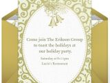 Employee Holiday Party Invitations Wording Company Holiday Party Invitations