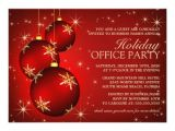 Employee Holiday Party Invitations Wording Employee Holiday Party Invitation