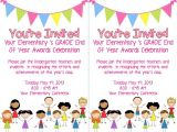 End Of School Year Party Invitation Wording 237 Best Images About Summer Crafts Summer Activities End