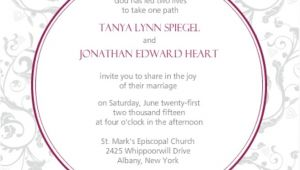 Engagement Party Invitation Wording Hosted by Couple Teen Birthday Party Invitation Wording Ideas From Purpletrail