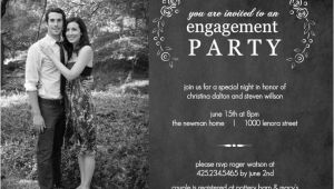 Engagement Party Invitations Online Free Free Engagement Party Invitation Templates Printable