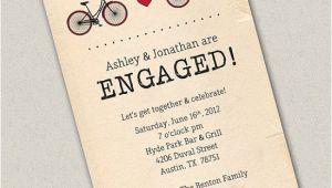 Engagement Party Invite Wording Engagement Invitation Wording 365greetings Com