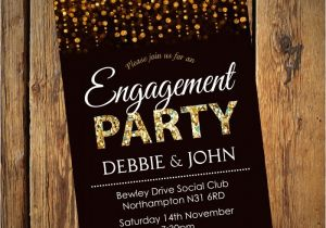 Engagment Party Invitations Engagement Party Invitations Envelopes butterflies