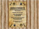 Escape Room Party Invitation Template Free Escape the Room Birthday Invitation Adventure Room Birthday
