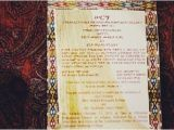 Ethiopian Wedding Invitation Card In Amharic Ethiopian Wedding Invitation Ideas Habesha Brides