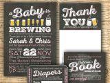 Etsy Coed Baby Shower Invites Coed Baby Shower Invitation Diaper Shower Add On Diaper