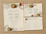 Etsy Wedding Invitation Templates Etsy Wedding Invitation Template Etsy Wedding Invitation