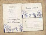 Etsy Wedding Invitation Templates Etsy Wedding Invitation Template songwol E6153d403f96
