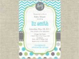 Evite Baby Boy Shower Invitations 301 Moved Permanently