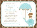Evite Baby Boy Shower Invitations Free Baby Boy Shower Invitations Templates Baby Boy