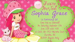 Example Invitation Card Birthday Party 20 Birthday Invitations Cards Sample Wording Printable