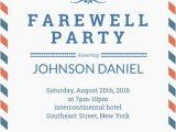 Example Invitation Card Farewell Party Pin by Jessica Ncube On Farewell Invite Farewell Party