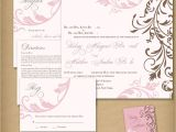 Example Of Baby Shower Invitation Card Example Baby Shower Invitation