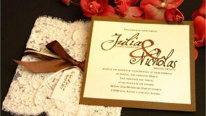 Example Of Civil Wedding Invitation Card Civil Wedding Invitations Wording Templates Google