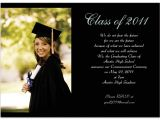 Example Of Graduation Invitation Download Examples Graduation Invitation Announcement Black