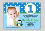 Example Of Invitation Card for 1st Birthday 1st Birthday Invitations Stuff to Buy Photo Birthday