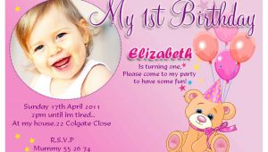 Example Of Invitation Card for Birthday 20 Birthday Invitations Cards Sample Wording Printable