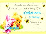 Example Of Invitation Card for Birthday 21 Kids Birthday Invitation Wording that We Can Make