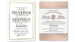 Example Of Wedding Reception Invitation Wording 35 Wedding Invitation Wording Examples 2019 Shutterfly