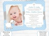 Examples Of Baptism Invitations Baptism Invite Wording Baptism Invite Wording Baptism