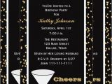 Examples Of Birthday Invitations for Adults 39 Adult Birthday Invitation Templates Free Sample