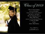 Examples Of Graduation Invitations Wording Example Of College Graduation Invitations